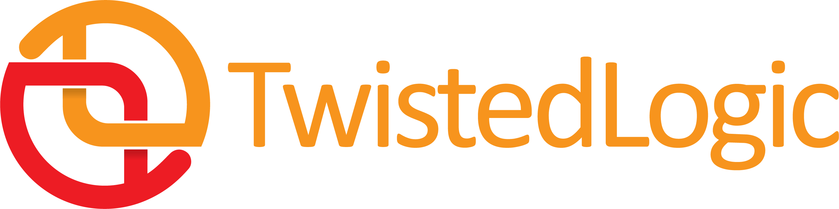 Twisted Logic Cyber Security Services